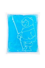 Esky® Gel Pack Medium