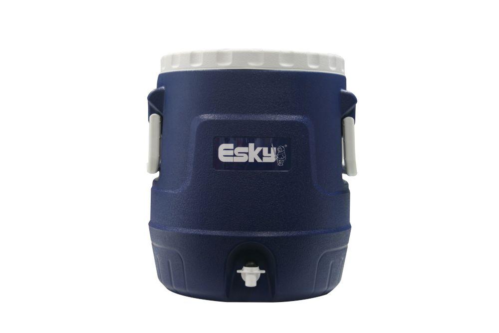 Esky® 15L Keg Blue