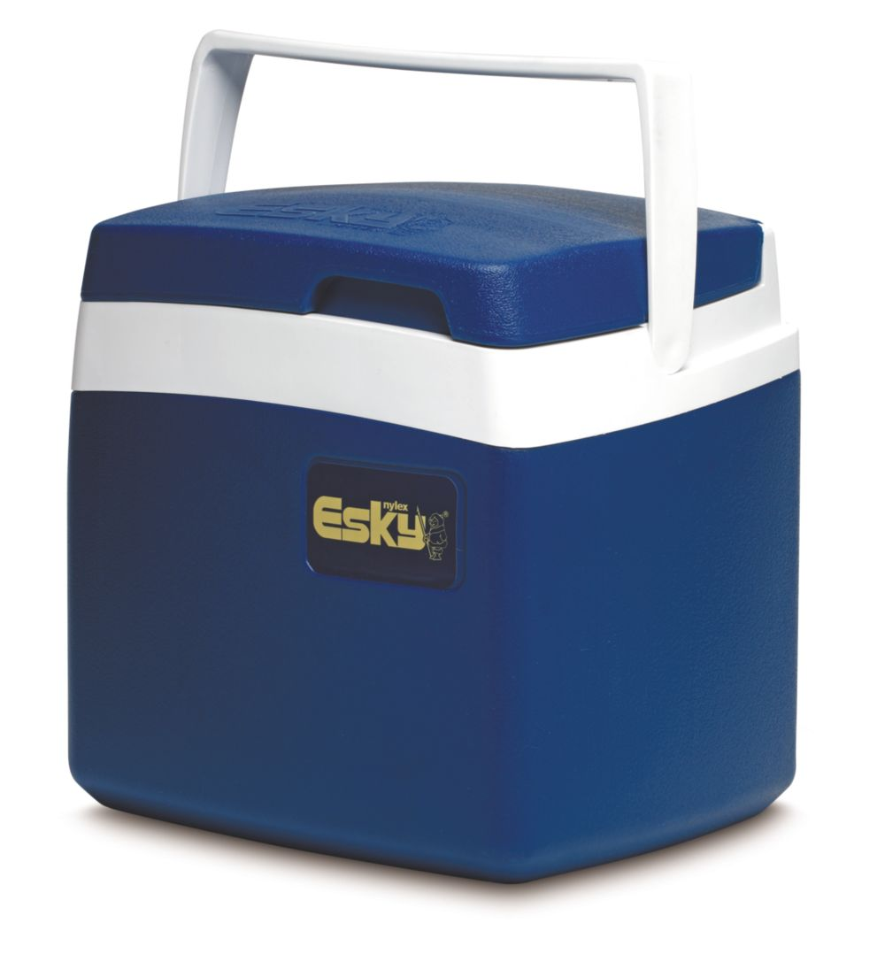 Esky® 10L Classic
