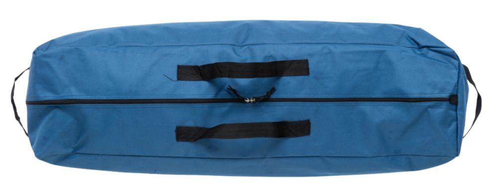 Event 14™ Carry Bag No Wheels