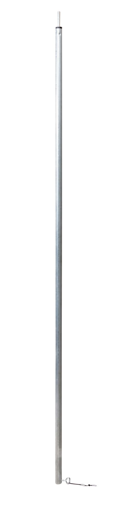 Adjustable Tent Pole (2.7M)