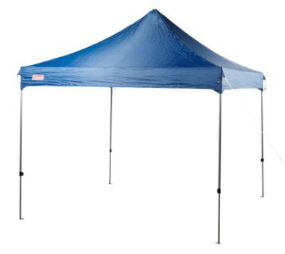 Blue 3M x 3M Canopy