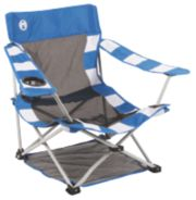 Deluxe Beach Mesh Chair