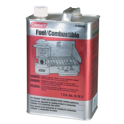 Coleman® Fuel 3.78L