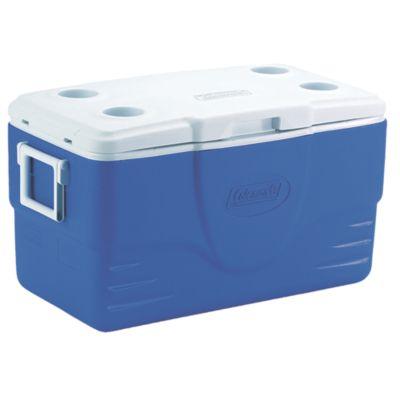 47L Cooler