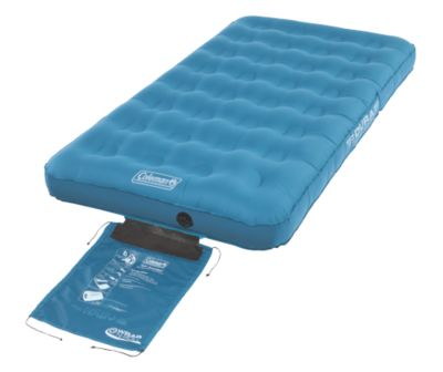 DuraSleep XL Single