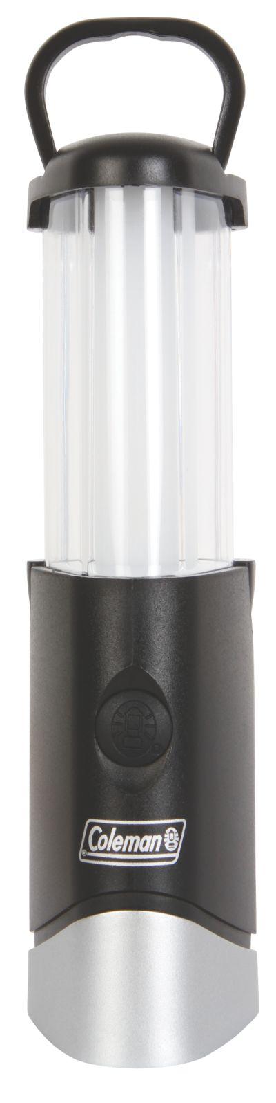Micropacker Lantern