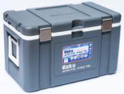 Esky® Arctic Pro 70L