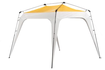 Shelter Superlight 3.0M x 3.0m