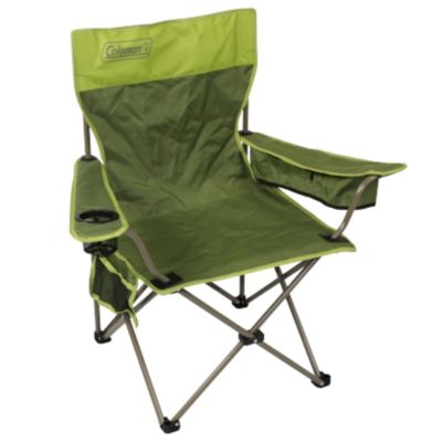 Rambler™ Deluxe Moss Green