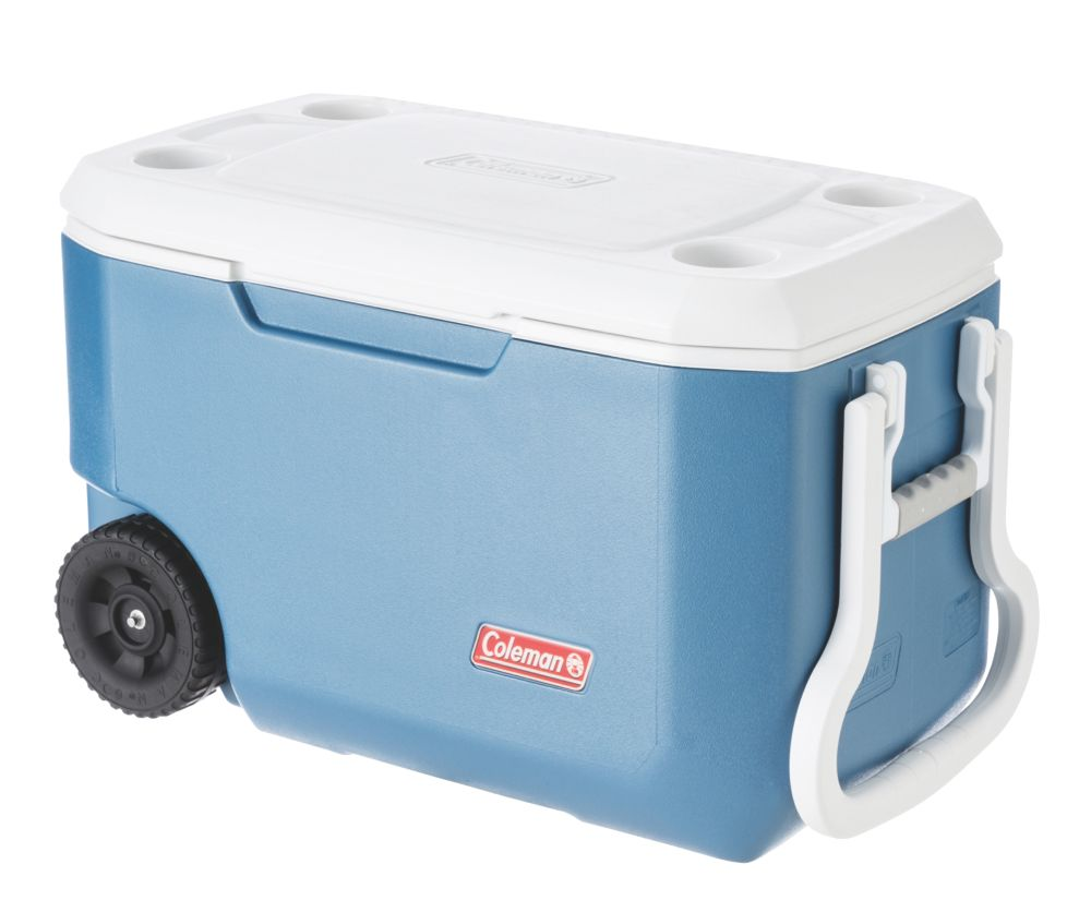 58L Xtreme® Wheeled Cooler