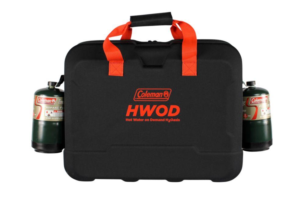 HWOD H20asis Carry Bag