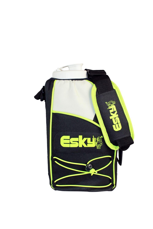 Esky® 5L Hybrid Cooler Jug