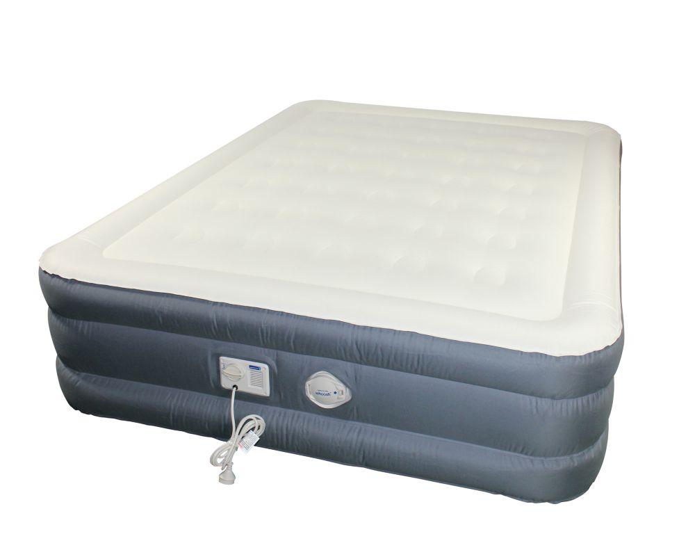 Aerobed® Opticomfort Premier Queen Size
