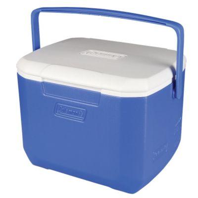 15L Excursion Cooler