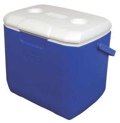 28L Cooler