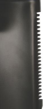 Rugged™ Folding Shovel