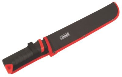 Rugged™ Machete
