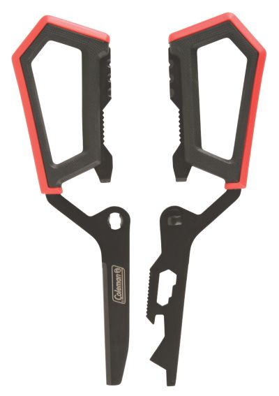 Rugged™ Multi-Use Scissors