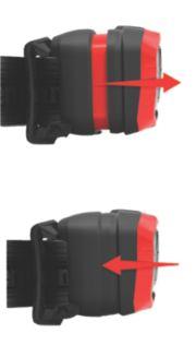 Vanquish™ 200 Headlamp