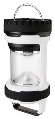 Vanquish™ Spin™ 550 LI