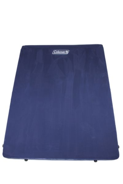Big Mat Queen Size