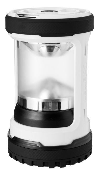 Lantern Vanquish Push 450L Lithium Ion