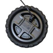 Vanquish™ Push 550 LI