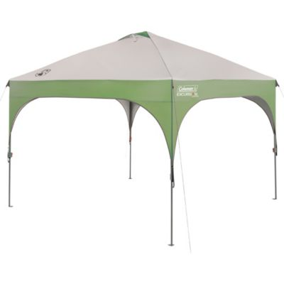 Excursion All Night Instant Lighted Shelter
