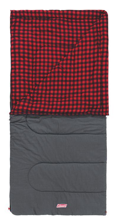 Pilbara C0 Sleeping Bag