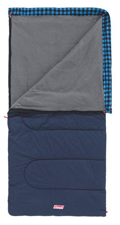 Pilbara C-5 Sleeping Bag