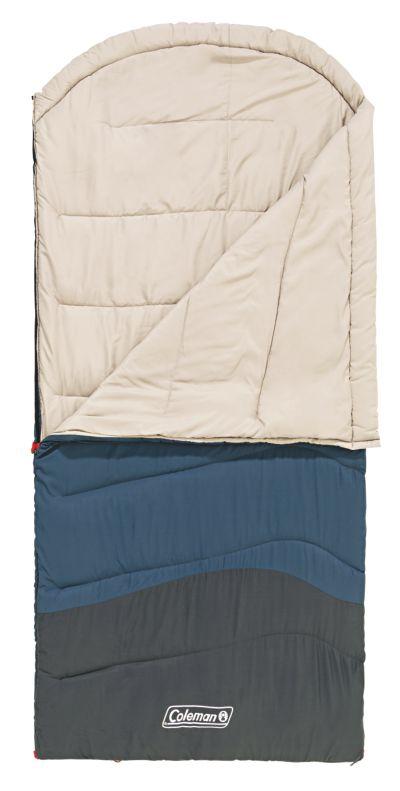 Mudgee C-3 Tall Sleeping Bag