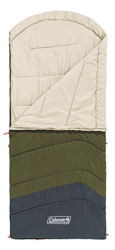 Mudgee C5 Tall Sleeping Bag