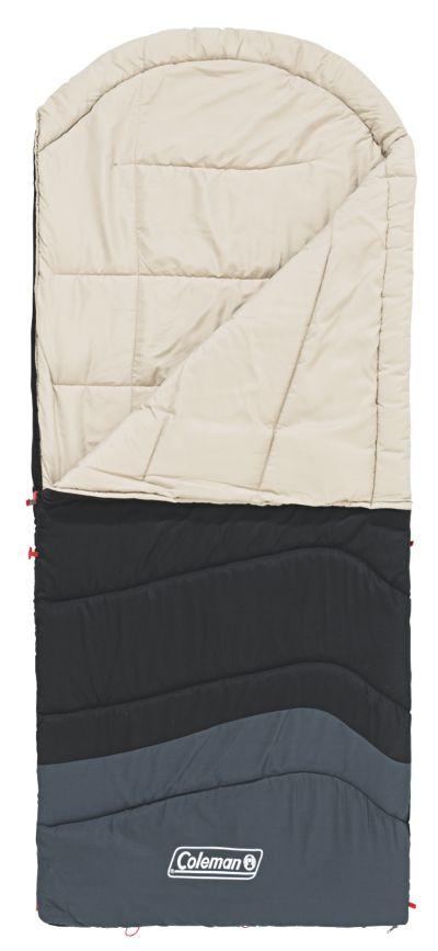 Mudgee C0 Tall Sleeping Bag