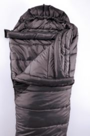 North Rim™ Extreme Weather Sleeping Bag