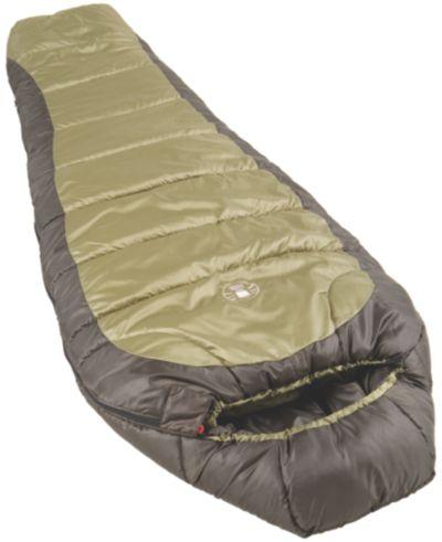 North Rim™ Extreme Weather Sleeping Bag