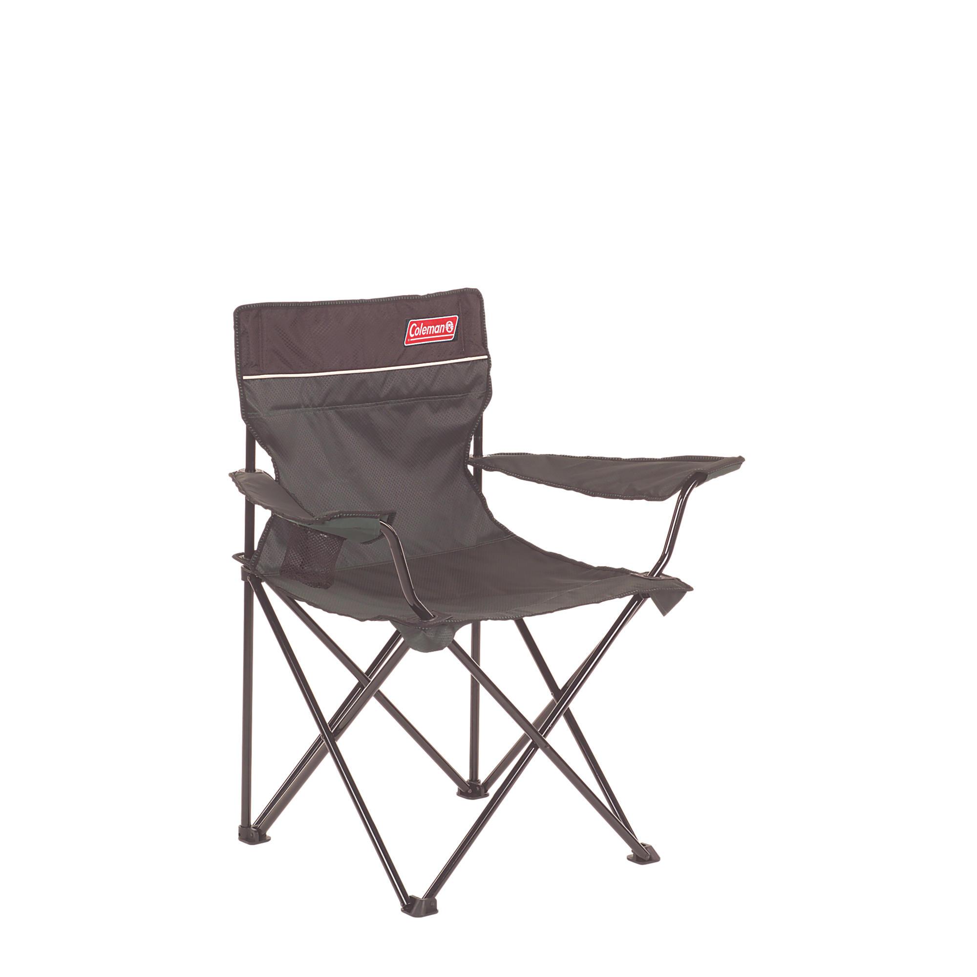 XL Broadband Chair