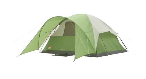 Evanston™ 6 Tent