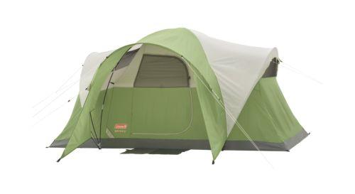 Montana™ 6 Tent