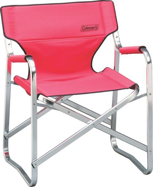 Portable Deck Chair
