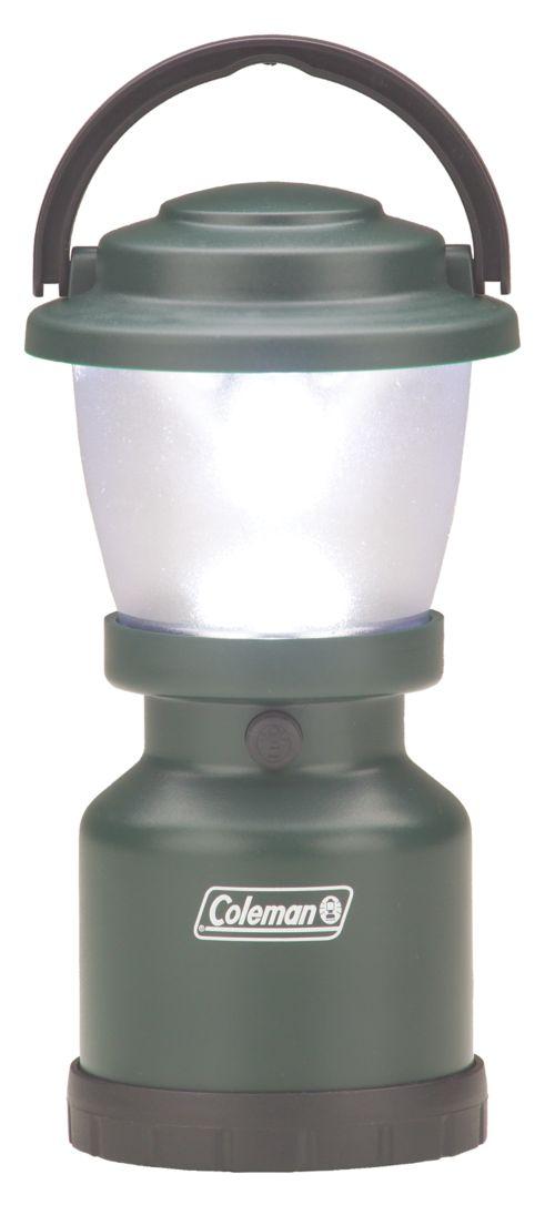 4AA LED Lantern