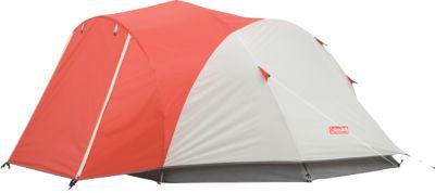 Rondeau® 3 Person Tent