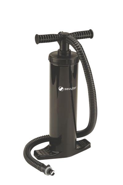 15 PSI Hand pump