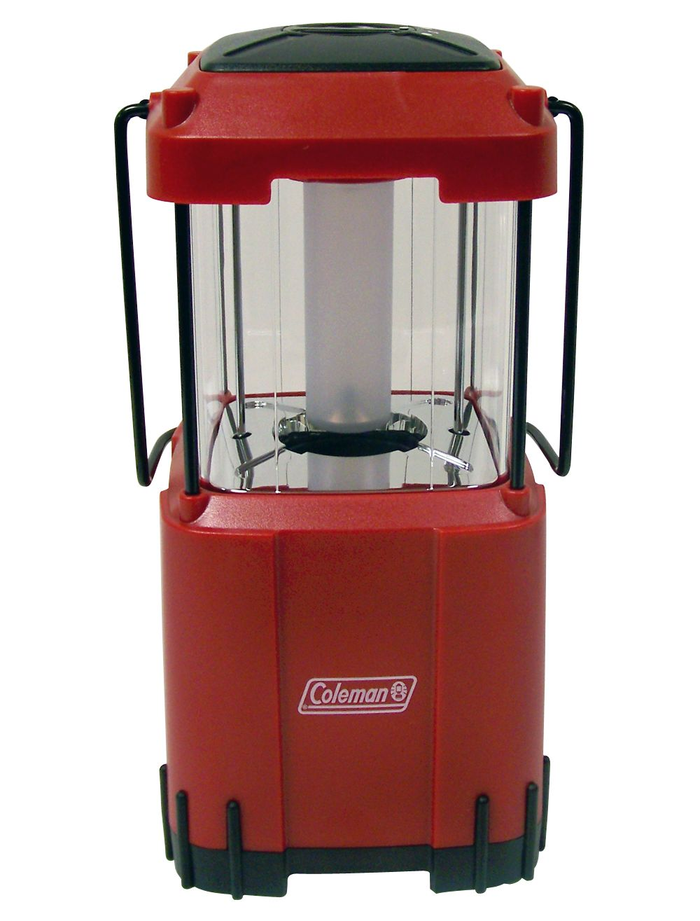 Pack-Away® 8D LED Lantern