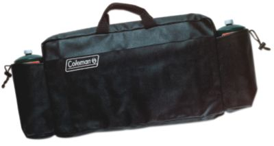 Medium Grill and Grill-Stove Carry Case