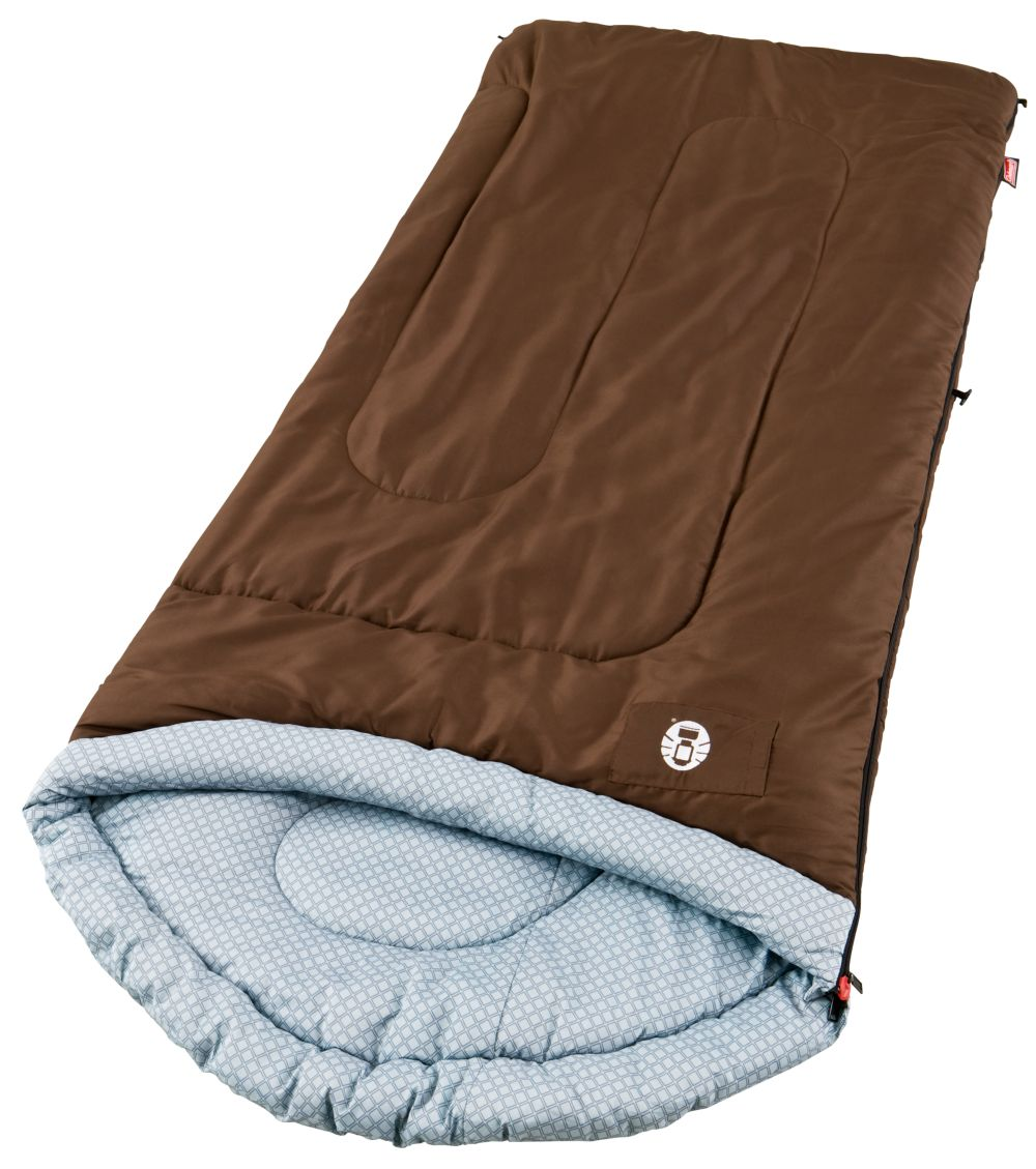 Willow Creek™ Sleeping Bag