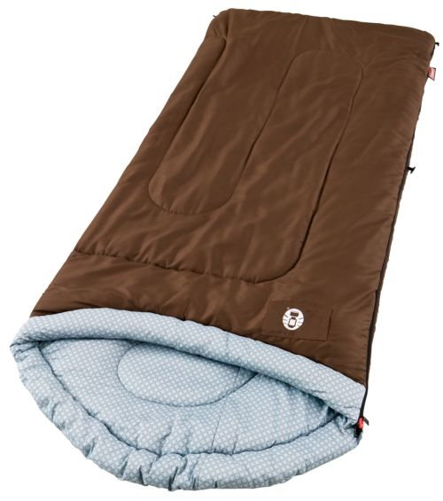 Willow Creek™ Sleeping Bag
