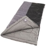 Biscayne™ Warm Weather Sleeping Bag