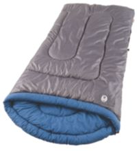 White Water™ Cool Weather Sleeping Bag