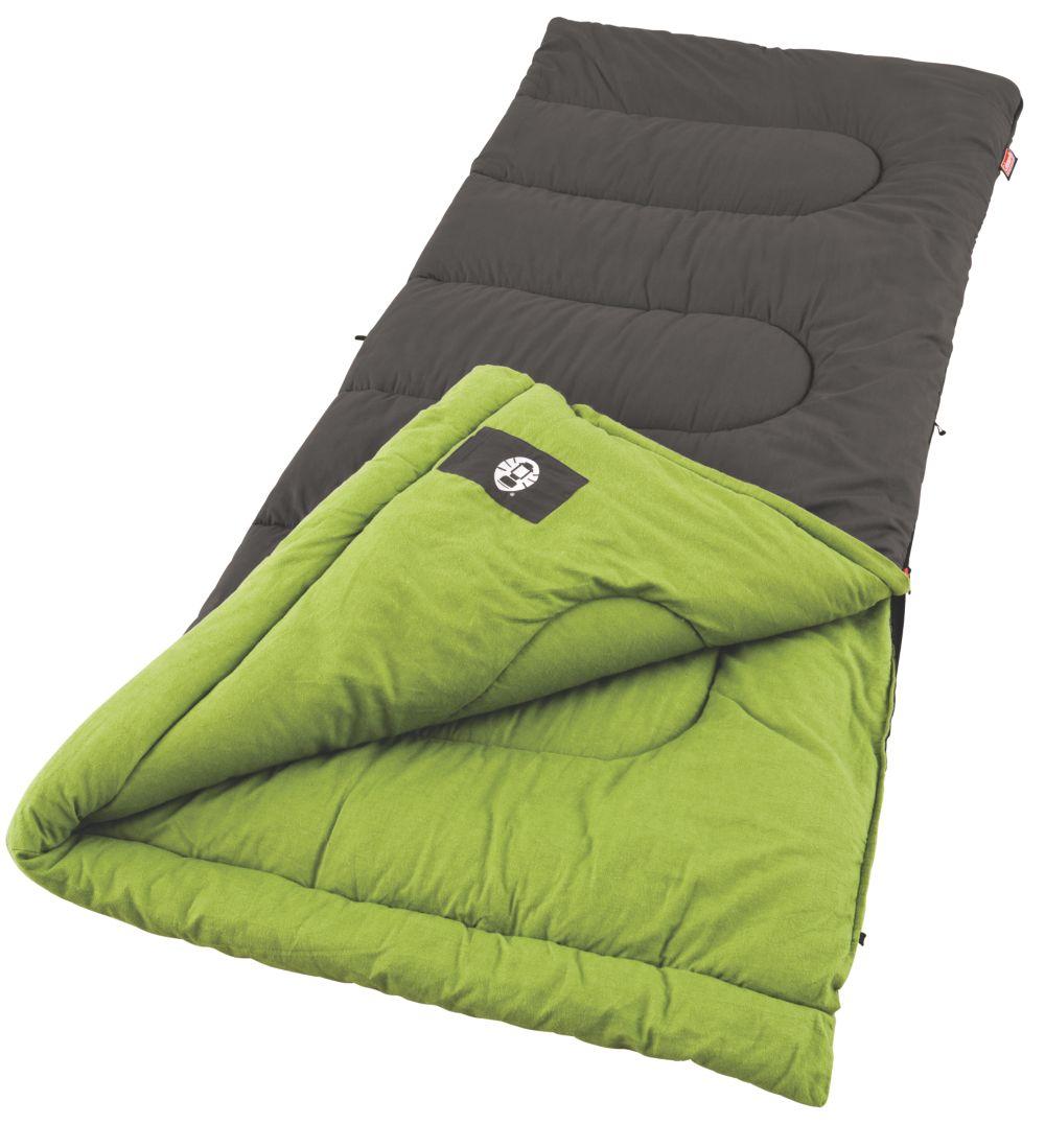 Duck Harbor™ Cool Weather Sleeping Bag